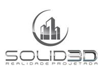 kiblocos-parceiro-solid-3d