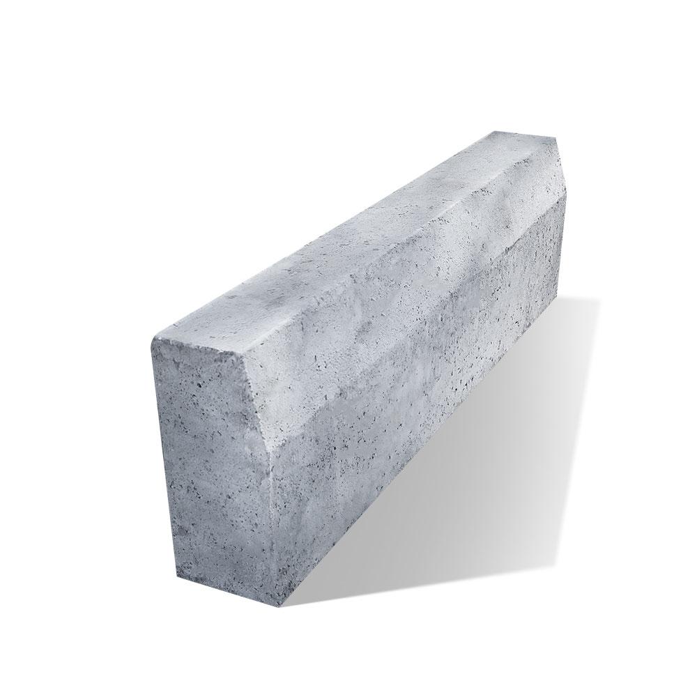 guias-de-concreto