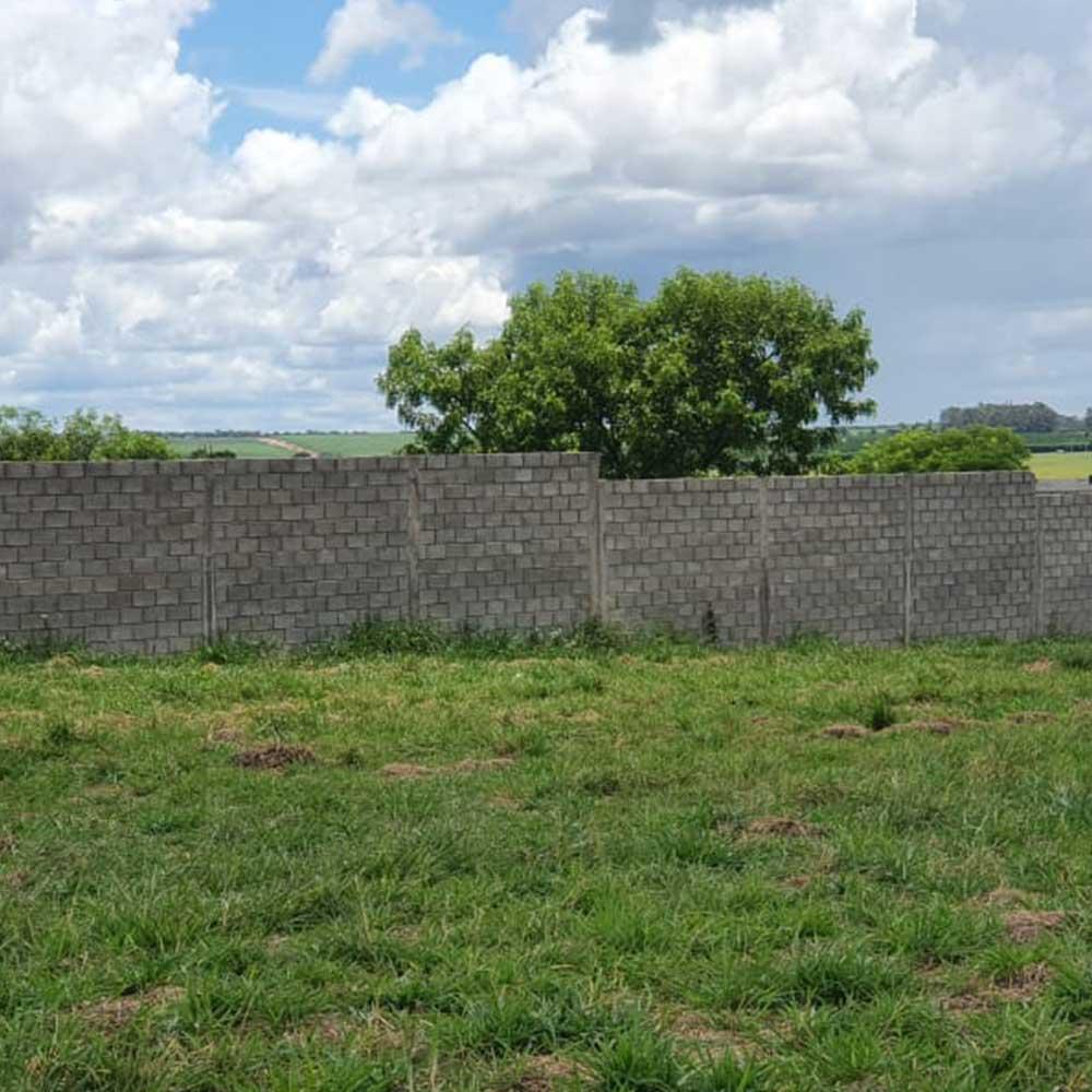 muro-ibitinga