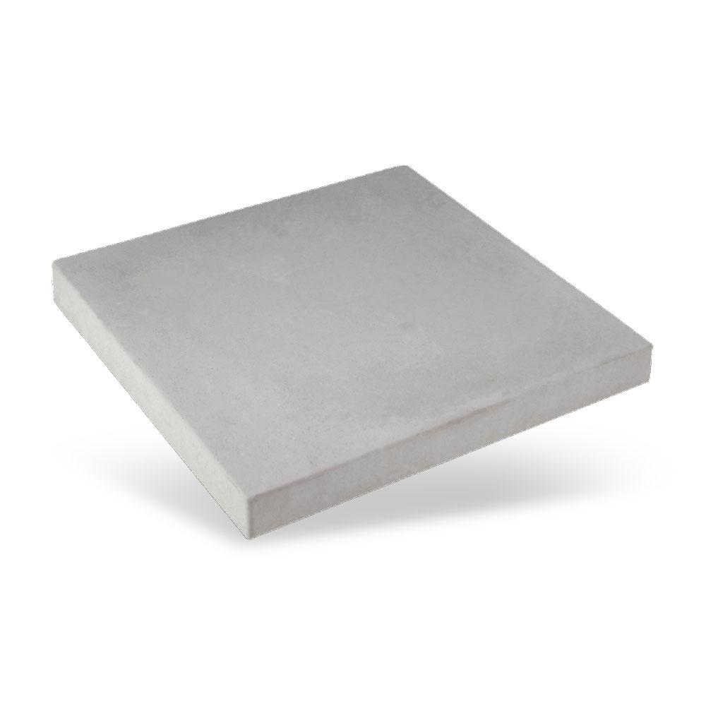 placas-de-concreto